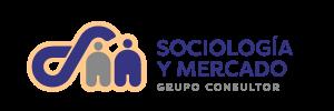 Sociología y Mercado